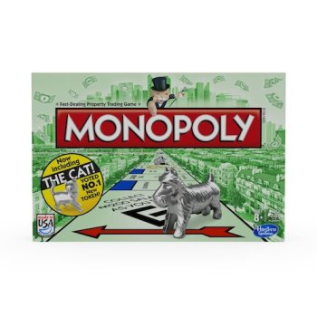 money-game-for-kids-monopoly-board-game