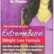 Kim Kardashian's Diet & Exercise Tips