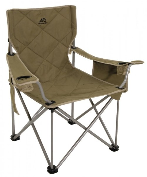 extra durable portable chair