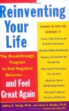 Book Review: Reinventing Your Life
