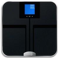 body fat scale to measure body fat percentage
