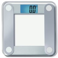 Slowly Regaining Weight