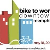 Biking In Memphis