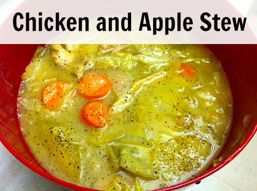 chicken-and-apple-stew-lunch.jpg
