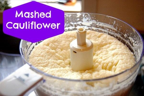 how-to-make-mashed-cauliflower.jpg