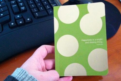 happiness-journal.JPG