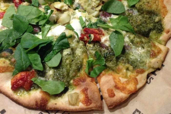 pyros pizza memphis fire fresh pizza