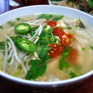 It's Soup Season! 7 Reasons To Eat Soup