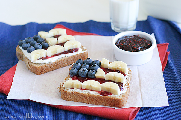 4th-of-July-Toast-recipe-taste-and-tell-2
