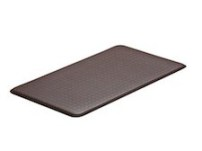 gift ideas for people with lower back pain - anti fatigue mat