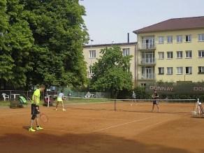 aktualita-tenis-1266