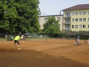 aktualita-tenis-1273
