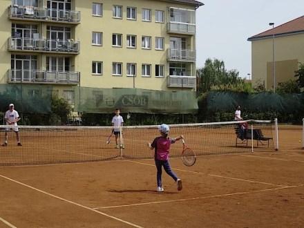 aktualita-tenis-1284