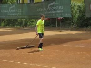 aktualita-tenis-1309