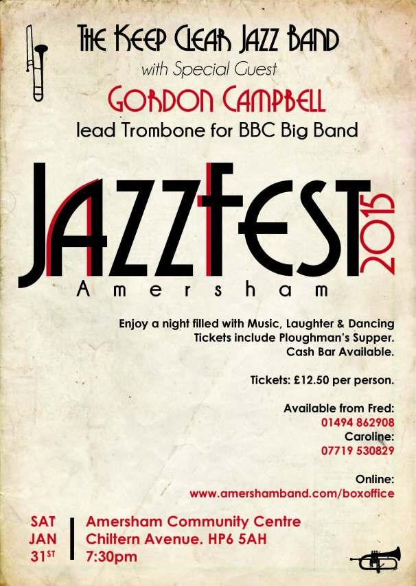 jazzfest final