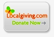 logo_local_giving