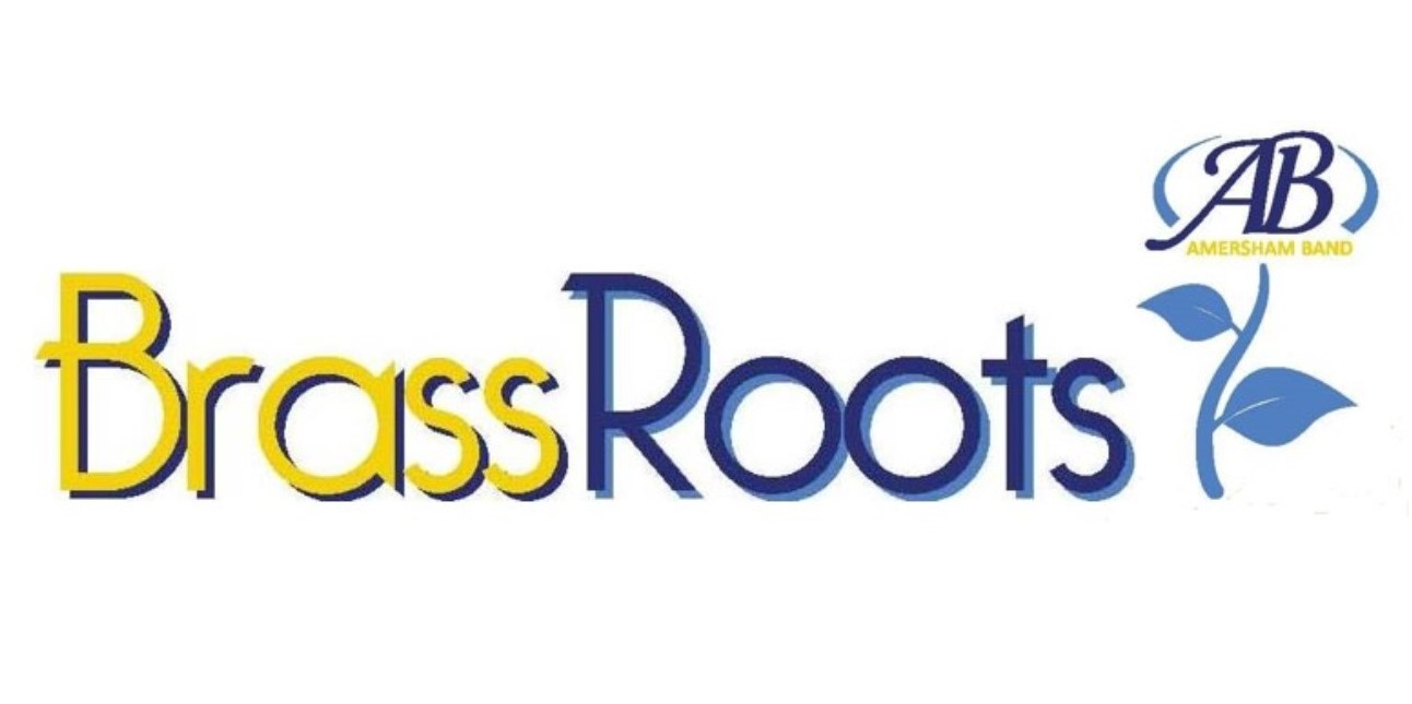Brass Roots Taster