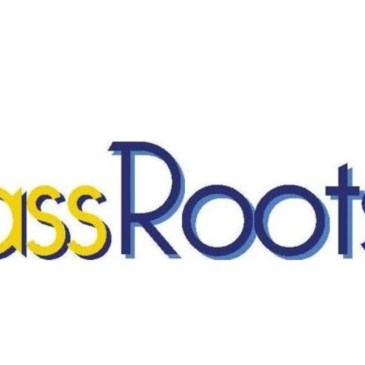 Brass Roots Taster