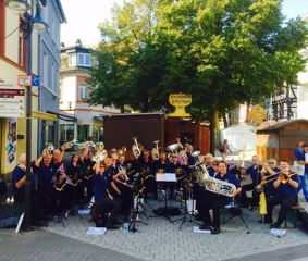 bensheim-street-concert