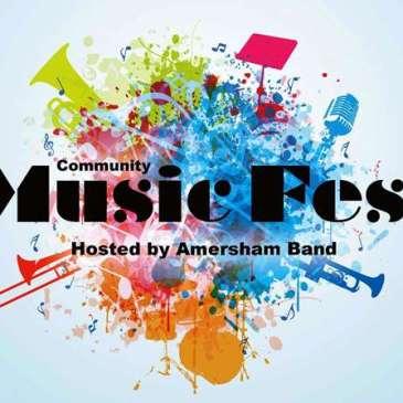 MusicFest 2017