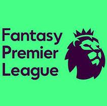 Fantasy Football Fundraiser