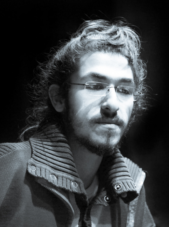 SUHAYB HOCALAR