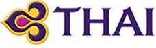 thai-logo-small