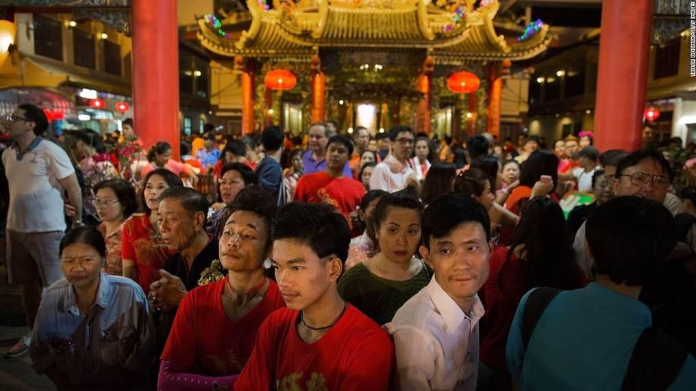 150601162208-top-10-bangkok-super-169