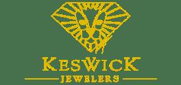 logo-kewswick
