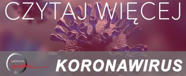 Kategoria-Koronawirus
