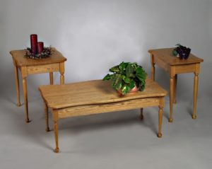Quality HardwoodCoffee Tables Amp End TablesSofa Tables