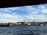 Fotoreise-Istanbul01-AMESCADA-Fotoschule-Mannheim03