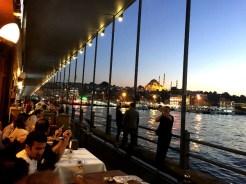 Fotoreise-Istanbul01-AMESCADA-Fotoschule-Mannheim11