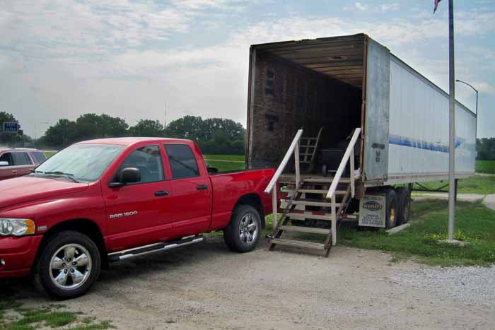 2015-07-10 Truck and Trailer resized