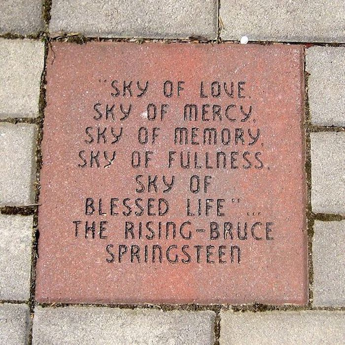 best-bruce-springsteen-lyrics-ever-22