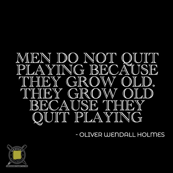 Quotes-About-Being-A-Man-4-1