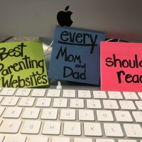 75+ Best Parenting Websites Every Mom & Dad Should Read
