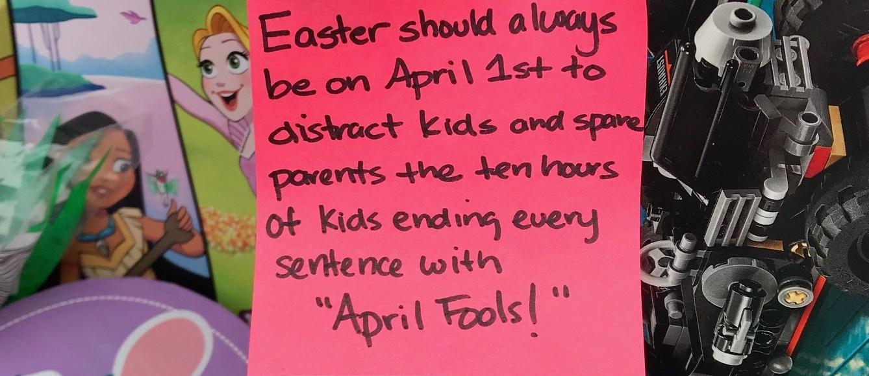 parenting note #344