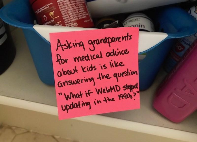 parenting note #359
