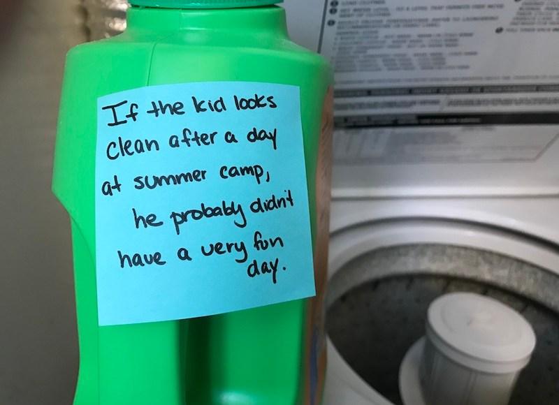 parenting note #362