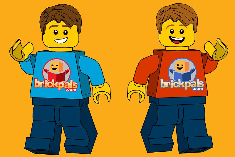Brick-Pals-About-Meet-The-Team