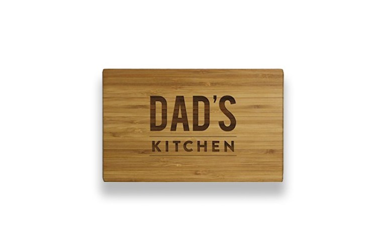 Dads-Who-Cook-Cutting-Board