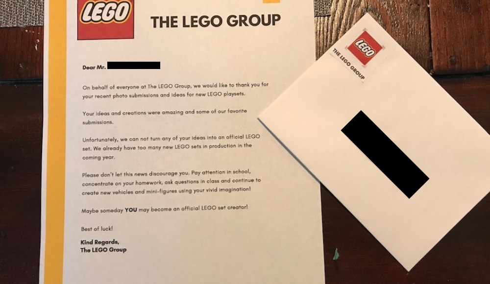 LEGO-Letter-Original