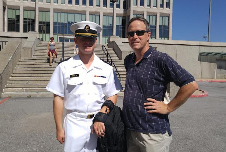 Naval-Academy-requirements-acceptance-Karl-and-Noah