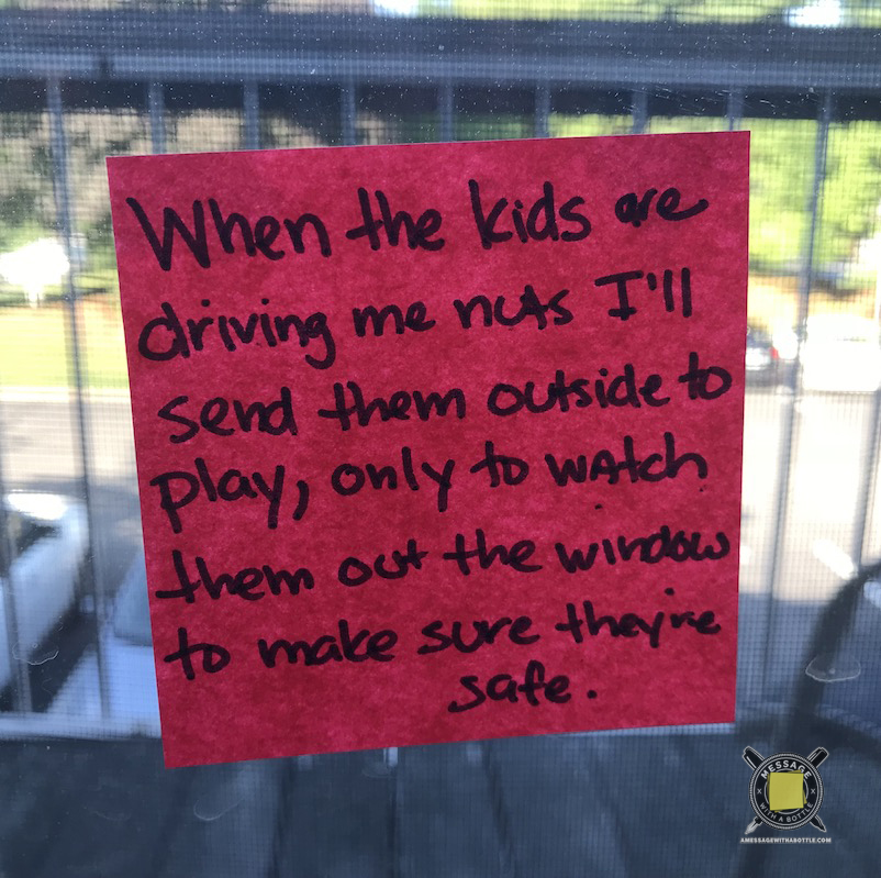 Parenting-Note-429