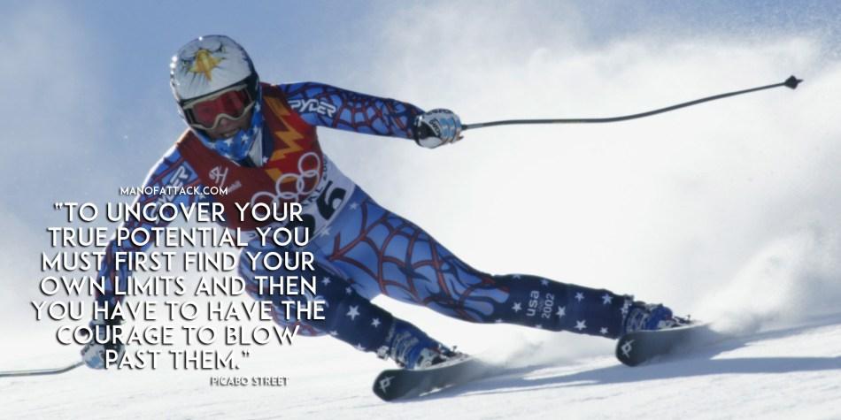 Inspirational quotes men should read