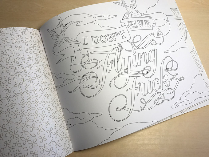 adult-coloring-book-funny