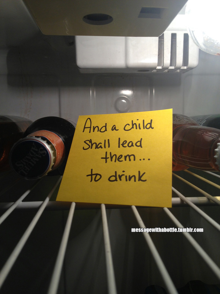 funny-parenting-advice-249