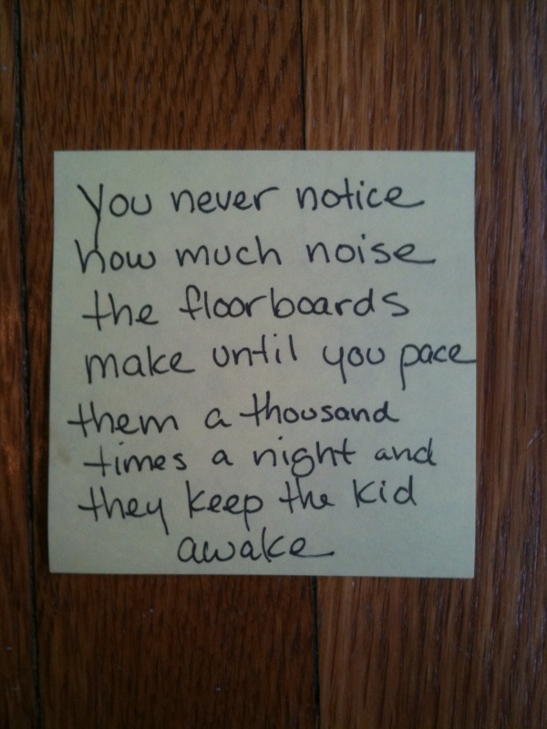 funny-parenting-advice-7