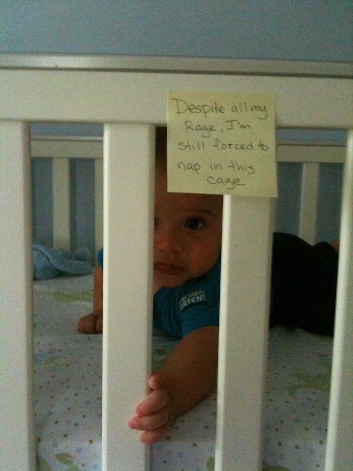 funny-parenting-advice-71